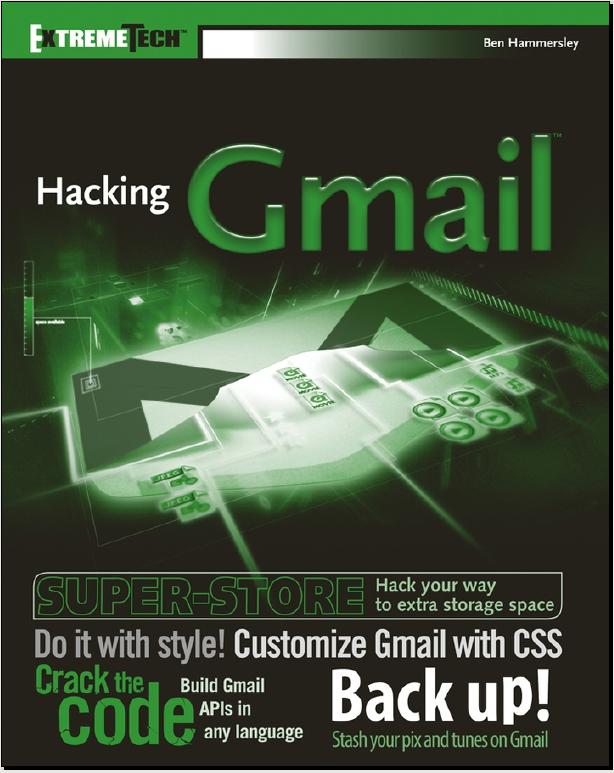 [share ebook] Google Hacking for Penetration …