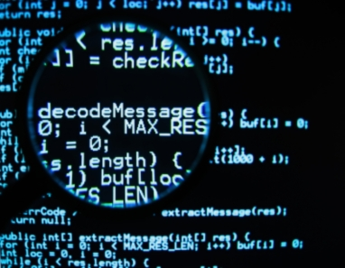 http://hackbbs.org/images/blackpr.jpg